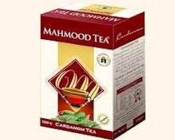 Te Mahmood Kardemumma 450gr