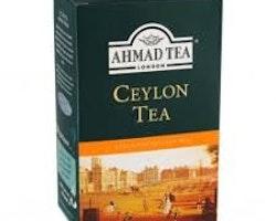 Te Ahmad Naturell Ceylon 500gr