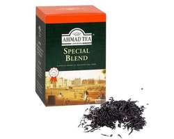 Te Ahmad Special Blend 500g
