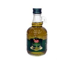 AH Olivolja 250ml i glas