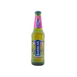 Juice Barbican Granatäpple 200ml