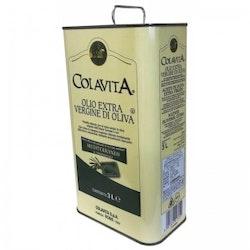 Olivolja Colavita 3L