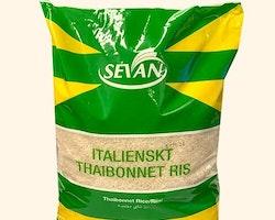Ris Jasmin Grön chico chef 5kg
