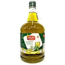 AH Olivolja 500ml i glas