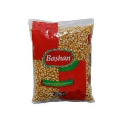 Majs Popcorn Bashan 1kg