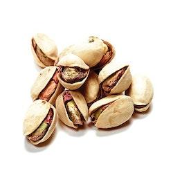 Pistagenötter rostade 1kg
