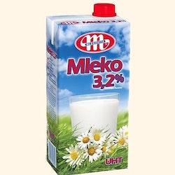 Mjölk Polsk 1L