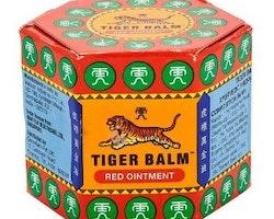 Tigerbalsam 19,4g