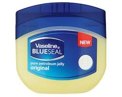Vaseline Blueseal 450ml
