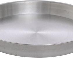 PAN 38cm