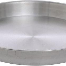 PAN 32cm