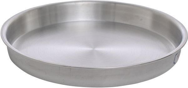 PAN 28cm