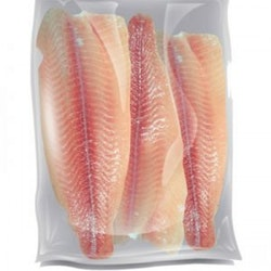 Fisk Pangasiusfile Dayseaday 1kg