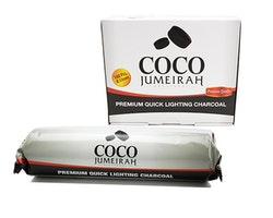 COCO Jumeirah 33mm