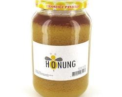 Honung 1kg