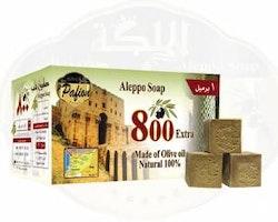 Tvål GAR 150g (SOAP 800)