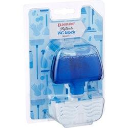 WC-SPOLARE Flytande 50ml 1-P