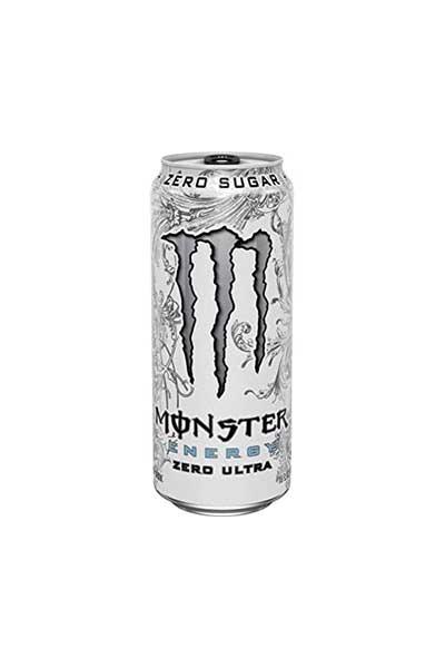 Monster Energy Ultra 355ml