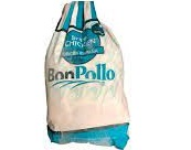 Kyckling hel Bonpollo 900g