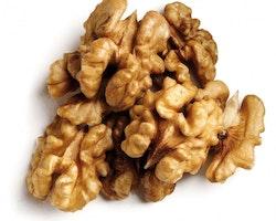Valnötter 40% Chile 12kg