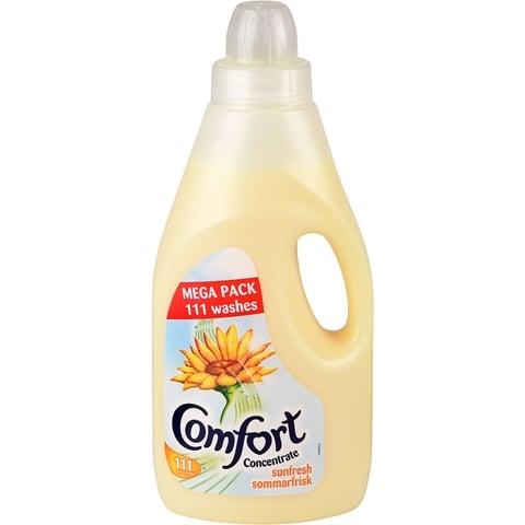 Comfort Sommarfrisk 2l