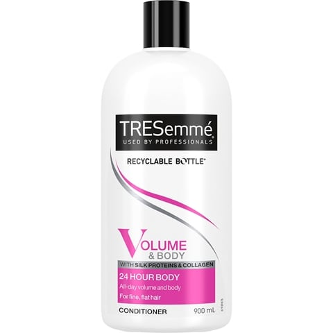 TRESemmé Volume & Body Conditioner 900 ml