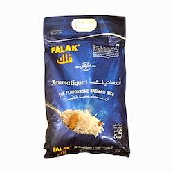 Ris Falak Aromatic Blue 5kg