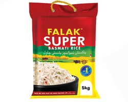 Ris Falak basmati Super 5kg