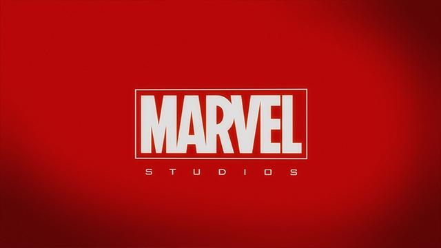 Merchbutiken > Marvel