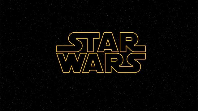 Merchbutiken > Star Wars