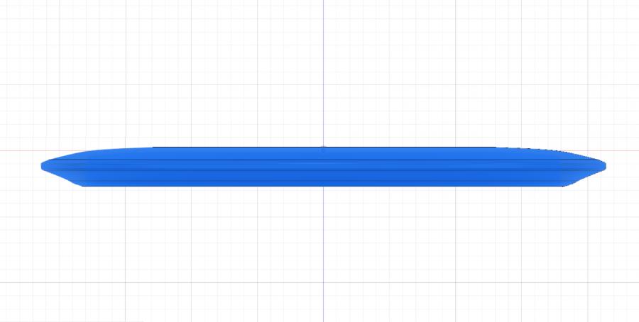 NICE! Design Processcta image
