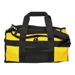Clique 2-IN-1-Bag 42L Gul