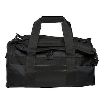 Clique 2-IN-1 Bag 25L Svart