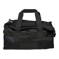 Clique 2-IN-1-Bag 42L Svart