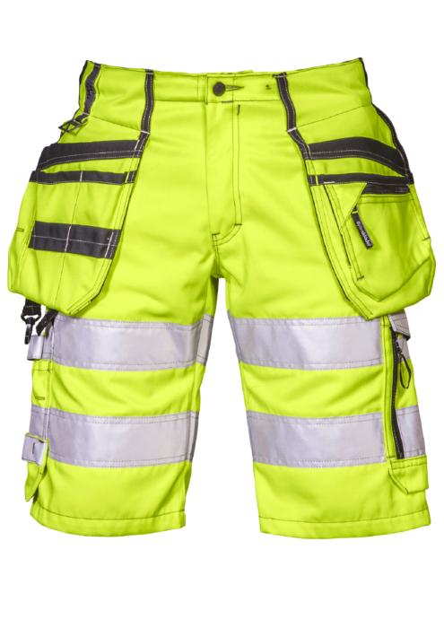 BK HV-Shorts Varsel