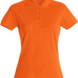 Clique Piké Dam Orange
