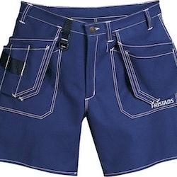 Shorts 275 FAS 541 blå