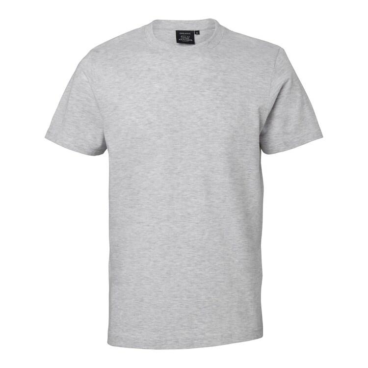 SW T-Shirt Kings
