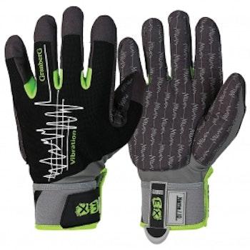 EX® Vibrationshandskar