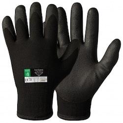 Handske Black Diamond Vinter