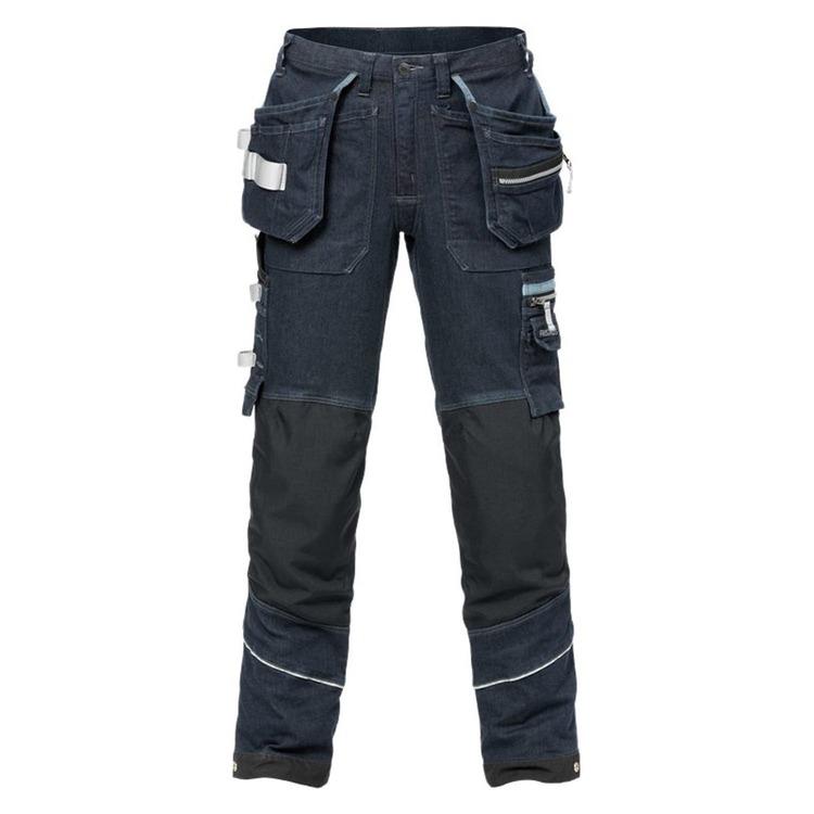 Fristads HV-Jeans 2131 DCS