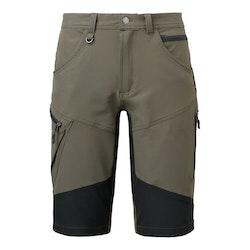 SW Shorts Wiggo