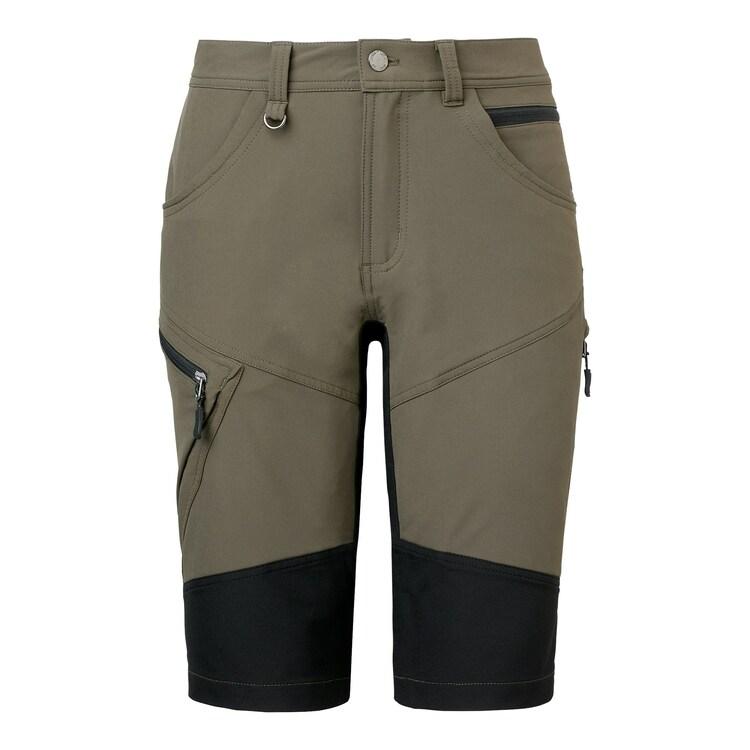 SW Shorts Wega