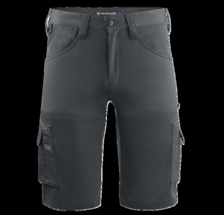 Texstar Duty Stretch Shorts