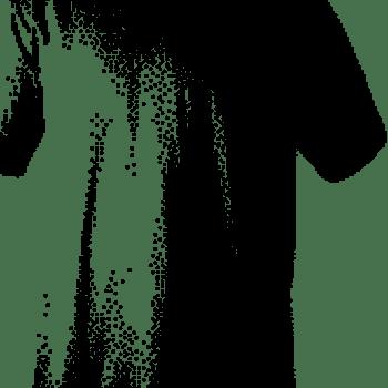 TS T-Shirt