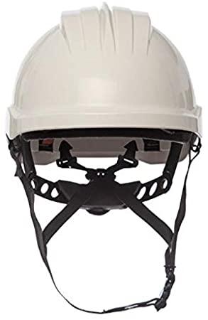 SIR Curro Helmet Vit