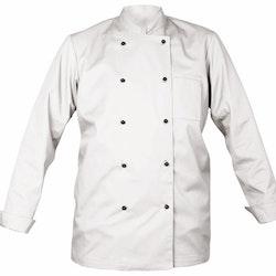 Kockrock Chef Vit