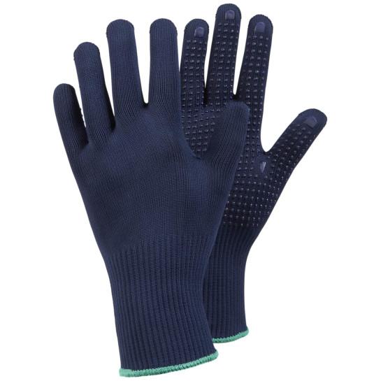 TEGERA® 318 Textilhandske