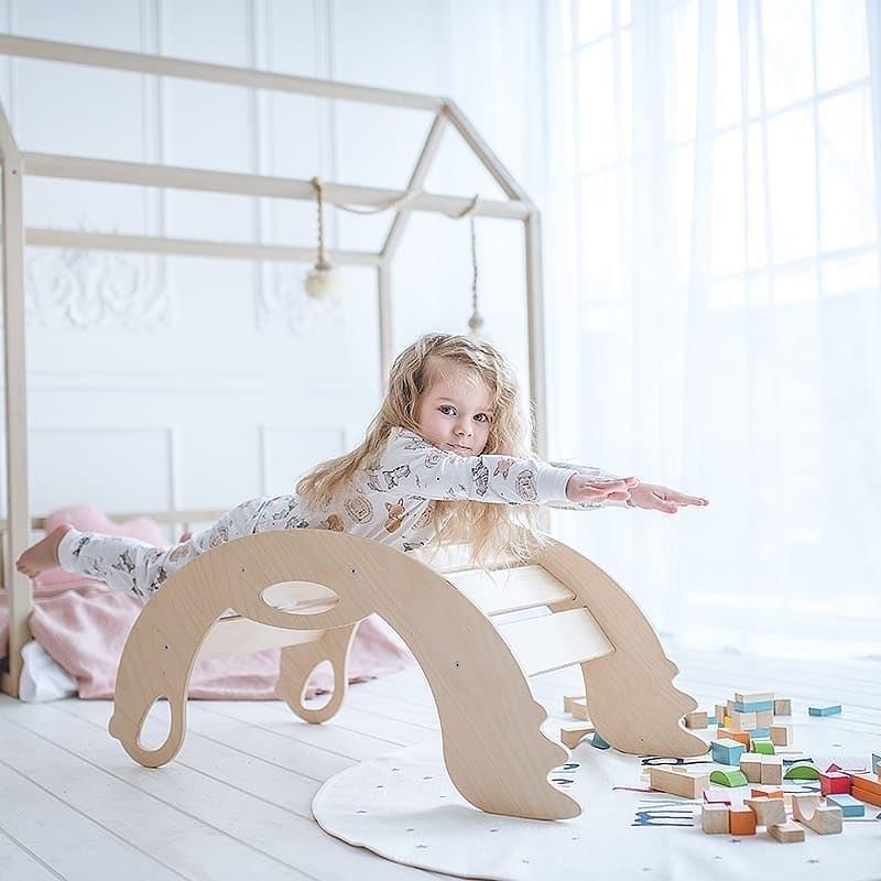 Barnrumsinspo 2019 - lista för barnrum