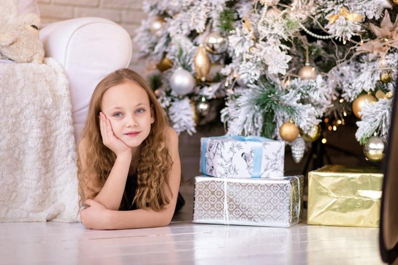 Julklappar barn 2019 - 101 julklappstips för barn